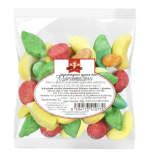 Želé MARSHMALLOW - sáček 200 g MIXED FRUIT