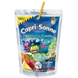 Capri Sonne 200ml MONSTER ALARM