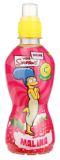 PET Simpson 330ml Malina - Marge SUPER CENA !!!