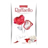 Ferrero RAFFAELLO 80g - Thank you