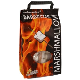 BARBECUE MARSHMALLOW 500g - NA GRIL